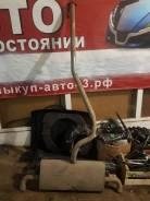 [арт. 467135] Глушитель основной [31493453] для Volvo XC40