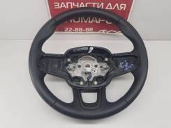 [арт. 467161] Рулевое колесо [30747211] для Volvo XC40