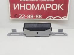 Ответная часть замка багажника для Volvo XC40