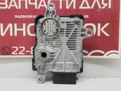 Электронный блок (акпп) [31380617] для Volvo XC40