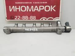 Рейка топливная (рампа дизельная) [31303612] для Volvo XC40
