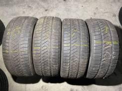 Pirelli Winter Sottozero 3, 245/45 R19