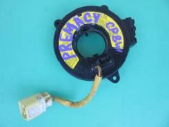 Кольцо srs Mazda Premacy CP8W/CPEW , FPDE. N066-66-CS0
