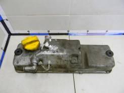 Крышка головки блока (клапанная) VAZ Lada Granta 2011>