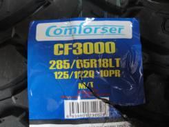 Comforser CF3000, 285/65 R18