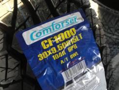 Comforser CF1000, 30x9.50 R15 104R