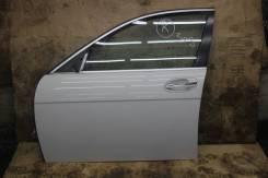 [RW BMW7-01] BMW 7-Series E66 750Li Дверь, передняя левая