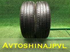 Kumho Ecowing ES01 KH27, (А1186) 175/55R15