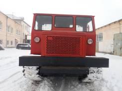 АТЗ ТТ-4. Продаю трактор трелевочный ТТ-4, 13 000куб. см., 15 000кг., 13 500кг.