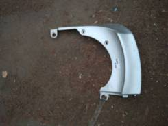 Накладка Крышки Багажника, правая Toyota RAV 4 30 2006-2013