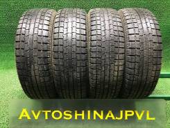 195/65R15 (А1215) Yellow Hat Ice Frontage, 195/65R15