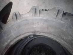 Волтайр В-105А. грязь mt, б/у, износ 50%