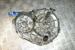 Крышка сцепления Honda CB-1
