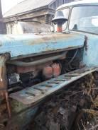 ПТЗ ДТ-75М Казахстан. Продается трактор дт-75 казахстан, 90 л.с.
