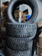 Continental Conti4x4IceContact, 255/55R16