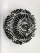 Вискомуфта/муфта вентилятора Toyota T-153F