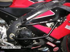 Дуги GSXR 1000 '05-'06