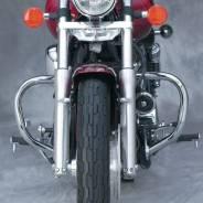 Защитные дуги National Cycle P4008 для мотоциклов Honda VT750DC Shadow Spirit '01-07