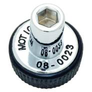 Инструмент для жиклёров Motion PRO 08-0023
