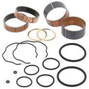 Комплект направляющих колец вилки All Balls 38-6009 для мотоциклов
