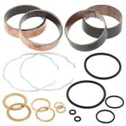 Комплект направляющих колец вилки All Balls 38-6026 для мотоциклов