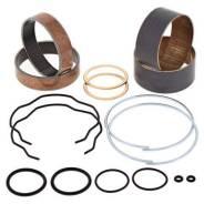 Комплект направляющих колец вилки All Balls 38-6024 для мотоциклов