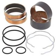 Комплект направляющих колец вилки All Balls 38-6032 для мотоциклов
