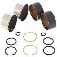 Комплект направляющих колец вилки All Balls 38-6053 для мотоциклов