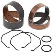 Комплект направляющих колец вилки All Balls 38-6046 для мотоциклов