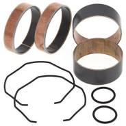 Комплект направляющих колец вилки All Balls 38-6044 для мотоциклов