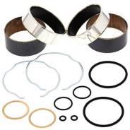 Комплект направляющих колец вилки All Balls 38-6057 для мотоциклов