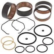 Комплект направляющих колец вилки All Balls 38-6066 для мотоциклов