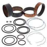 Комплект направляющих колец вилки All Balls 38-6108 для мотоциклов