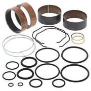 Комплект направляющих колец вилки All Balls 38-6109 для мотоциклов