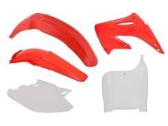 Комплект пластика CR125-250 02-03 OEM