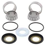 Комплект подшипников рулевой колонки All Balls 22-1047 для мотоциклов