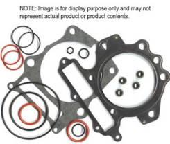 Комплект прокладок ЦПГ Winderosa Polaris Sportsman 550 09-14 (810966)