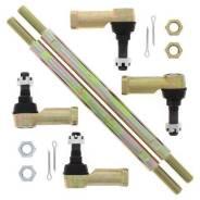 Комплект усиленных рулевых тяг All Balls 52-1024 для квадроцикла