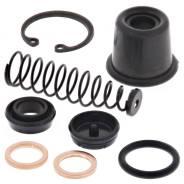 Ремкомплект заднего тормозного цилиндра 18-1014 All Balls для мотоциклов