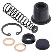 Ремкомплект заднего тормозного цилиндра All Balls 18-1033 для мотоциклов