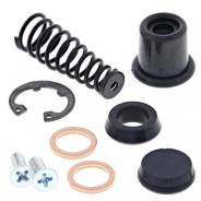 Ремкомплект переднего тормозного цилиндра All Balls 18-1034 для мотоциклов