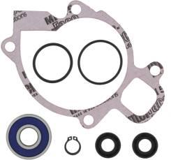 Ремкомплект помпы Winderosa KTM 450SX-F 07-12, 450XC 04-07, 450XC-F 08-09 525EXC 03-07 (821318)
