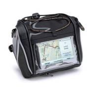 Сумка для GPS KAPPA RA305R