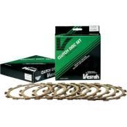 Фрикционные диски сцепления Vesrah VC230 для мотоциклов