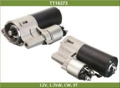 Стартер TT16373