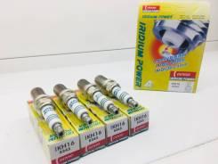 Свеча зажигания Denso Iridium Power IKH16 Гарантия Опт