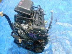 ДВС Nissan GA15DE Установка Гарантия 12 Месяцев