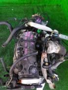 Двигатель HONDA HR-V, GH3;GH1;GH2;GH4, D16A; HE VTEC C3109 [074W0046456]