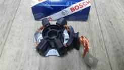 Щеткодержатель стартера Ford Transit 2006->, Mercedes 1004336598 Bosch