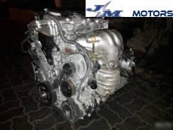Двигатель в сборе. Lexus: SC300, SC400, LX460, RC350, NX300, LS500, NX200, LS400, LX470, NX300h, LFA, RC F, RX450h, NX200t, LS460L, RX350L, LM300h, LX...